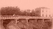 La casina di Ponte Assi